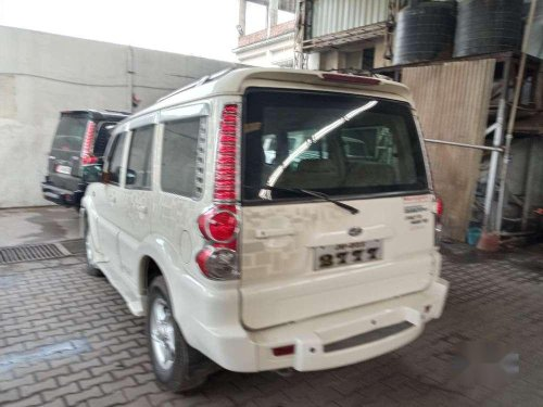 Used 2011 Mahindra Scorpio VLX MT for sale in Ranchi