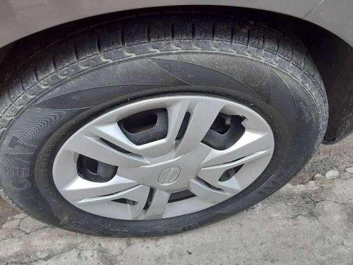 Used 2017 Datsun GO T MT for sale in Chennai