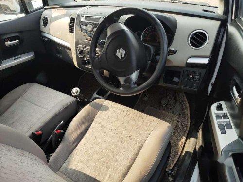 2017 Maruti Suzuki Wagon R VXI MT in Bareilly
