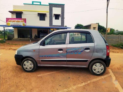 Used 2006 Hyundai Santro Xing GL MT in Thanjavur