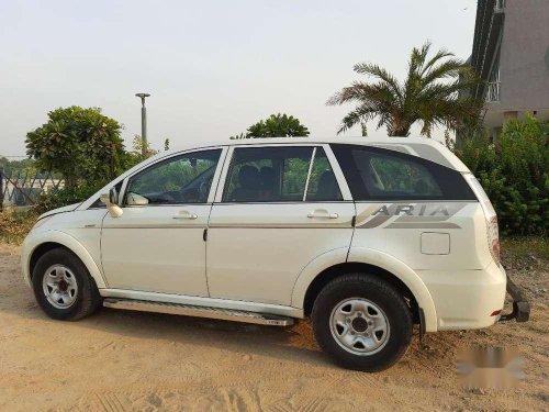 Tata Aria Pure LX 4x2, 2015, Diesel MT in Ahmedabad