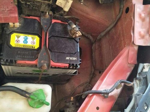 Maruti Suzuki Wagon R 1.0 VXi, 2015, Petrol MT for sale in Jorhat