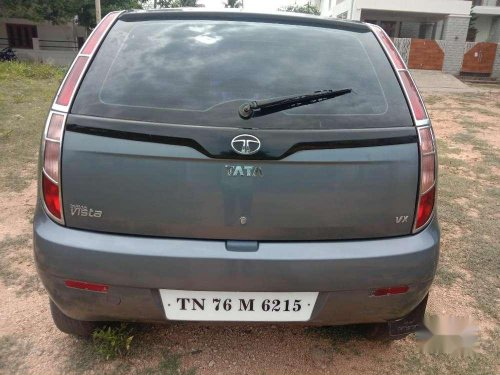 Tata Vista, 2012, Diesel MT for sale in Dindigul-3