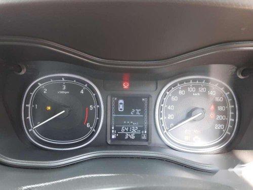 Maruti Suzuki Vitara Brezza ZDi - Plus, 2016, Diesel MT in Coimbatore