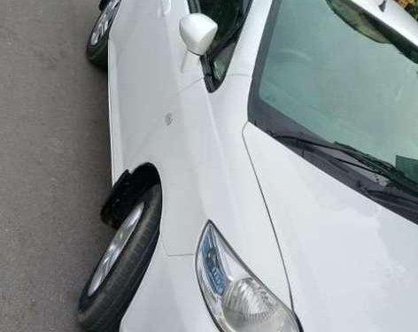 2006 Honda City ZX VTEC MT in Lucknow