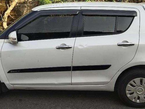 Used 2014 Maruti Suzuki Swift VDI MT in Nagpur