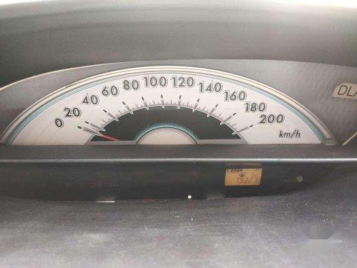 Toyota Etios Liva GD 2012 MT for sale in Nagar