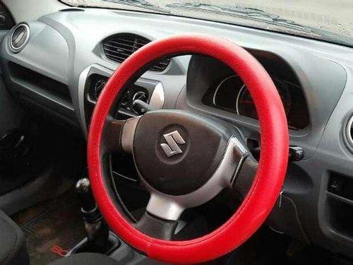 Used Maruti Suzuki Alto 800 LXI 2014 MT for sale in Indore