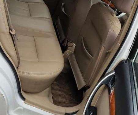 2011 Chevrolet Aveo 1.4 MT for sale in Hyderabad