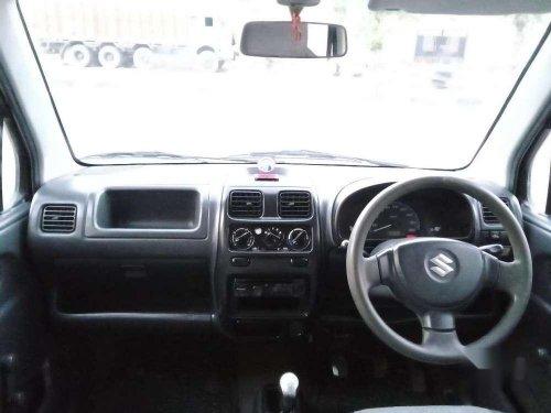 Maruti Suzuki Wagon R Duo 2008 MT in Ludhiana