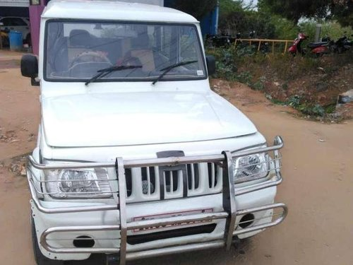 2010 Mahindra Bolero DI MT for sale in Tirunelveli
