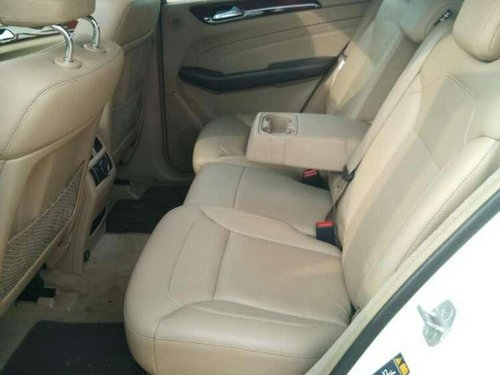 2013 Mercedes Benz CLA AT for sale at low price