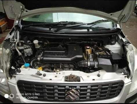 Maruti Suzuki Ertiga VDi, 2015, Diesel MT for sale in Bhopal