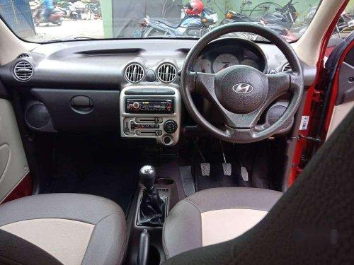 2013 Hyundai Santro Xing GL Plus MT for sale in Chennai