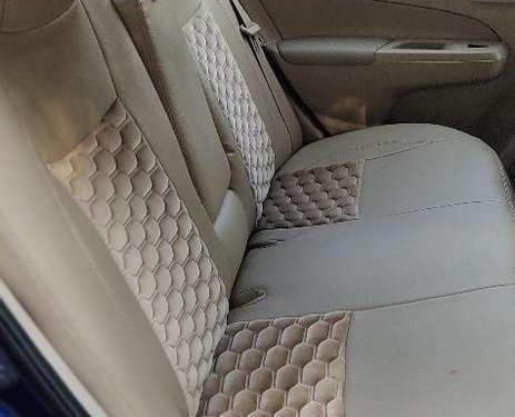 2017 Maruti Suzuki Ciaz Delta MT for sale in Ahmedabad