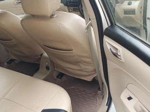 2015 Maruti Suzuki Swift Dzire MT in Ludhiana