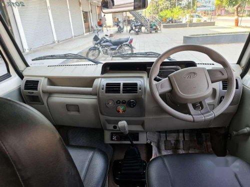 Mahindra Bolero XL 9 STR 2017 MT in Visnagar