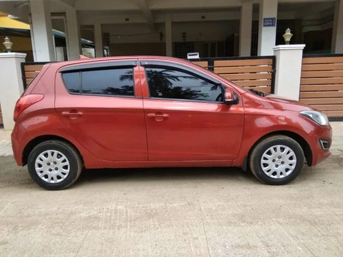 2012 Hyundai i20 Magna 1.4 CRDi MT for sale in Chennai-3