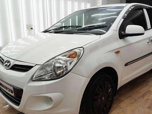 Used 2010 Hyundai i20 Magna MT for sale in Nagpur