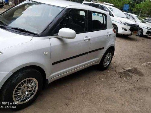 Maruti Suzuki Swift VXI 2007 MT in Chandigarh