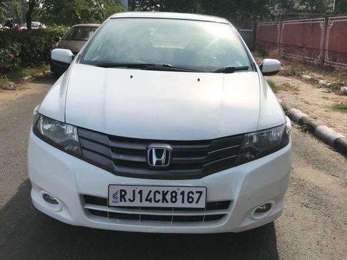 2010 Honda City MT for sale in Jaipur