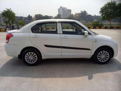 Used 2014 Maruti Suzuki Swift Dzire MT for sale in Lucknow