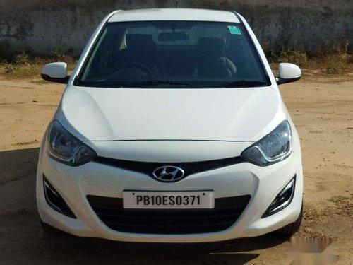 2013 Hyundai i20 Magna MT in Ludhiana