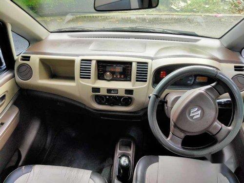 Used 2011 Maruti Suzuki Zen Estilo MT for sale in Siliguri