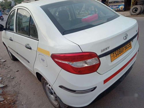 2019 Tata Zest MT for sale in Hyderabad