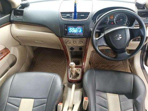 2014 Maruti Suzuki Swift Dzire MT for sale in Nagar