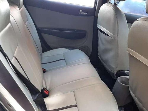Used 2010 Hyundai i20 Magna 1.4 CRDi MT in Hyderabad