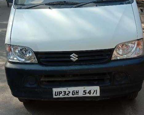 Used 2015 Maruti Suzuki Eeco MT in Lucknow