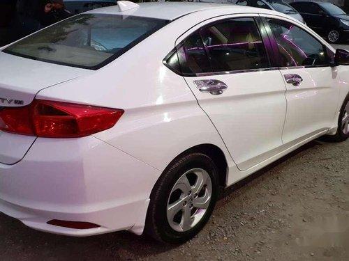 2014 Honda City MT for sale in Dehradun