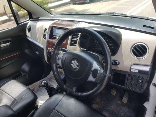 2014 Maruti Suzuki Wagon R LXI MT for sale in Ahmedabad