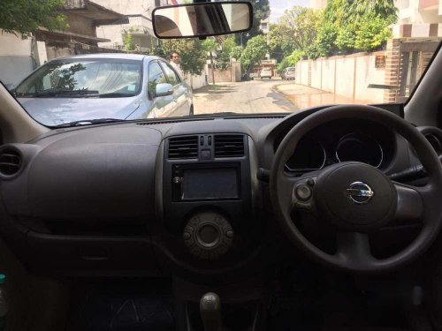 Nissan Sunny Special Edition XV, 2011, Petrol MT in Nagpur