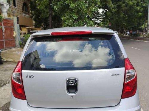 2015 Hyundai i10 Magna 1.1 MT in Chennai