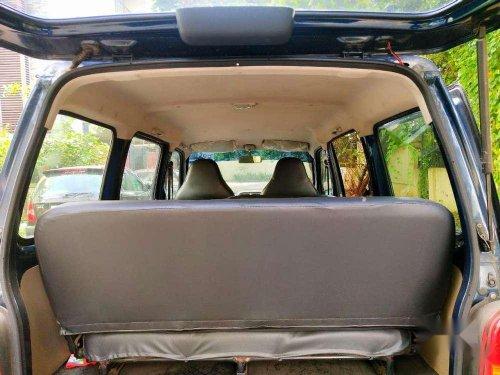 Used 2012 Maruti Suzuki Eeco MT for sale in Chennai