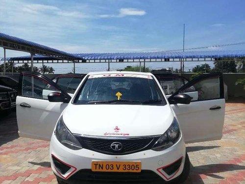 Tata Bolt 2017 MT for sale in Madurai