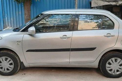 Used 2015 Maruti Suzuki Swift Dzire MT in New Delhi