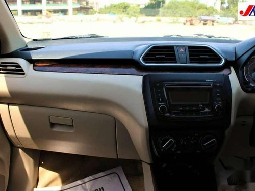 Used Maruti Suzuki Swift Dzire 2018 MT in Ahmedabad