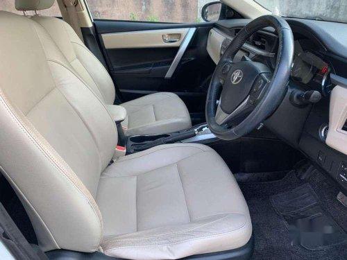 2014 Toyota Corolla Altis VL MT for sale in Surat