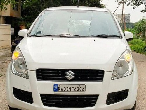 Maruti Ritz LDi 2011 MT for sale in Bangalore