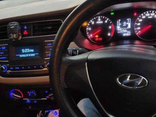Used 2019 Hyundai i20 Asta 1.4 CRDi MT for sale in Lucknow