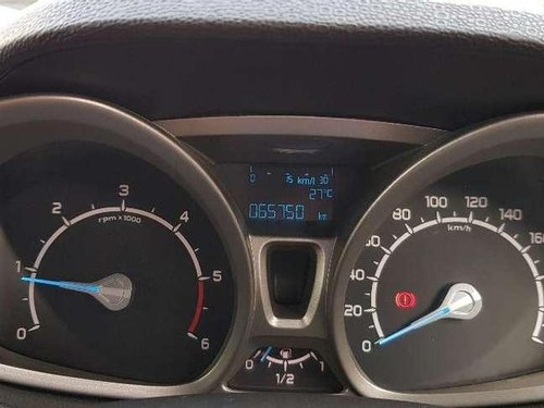 Ford EcoSport 2014 MT for sale in Coimbatore
