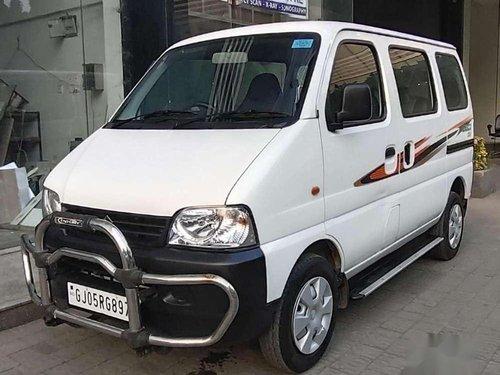 2019 Maruti Suzuki Eeco MT for sale in Surat
