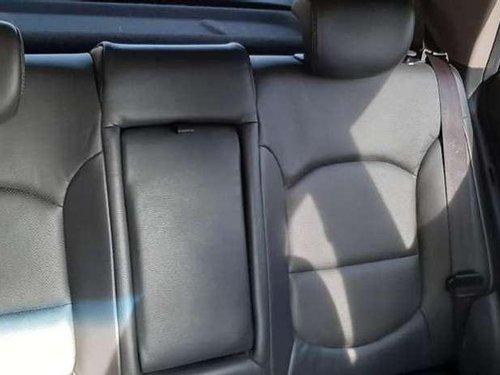 Hyundai Creta 1.6 SX 2015 MT for sale in Manjeri