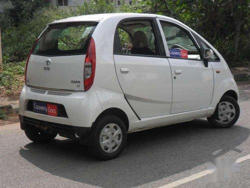 2014 Tata Nano GenX MT for sale in Halli