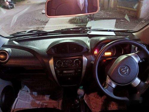 Maruti Suzuki Alto 800 Vxi, 2018, Petrol MT in Patna