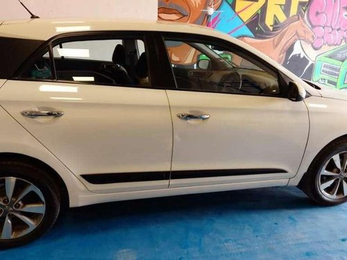 2014 Hyundai i20 Asta 1.4 CRDi MT in Chennai