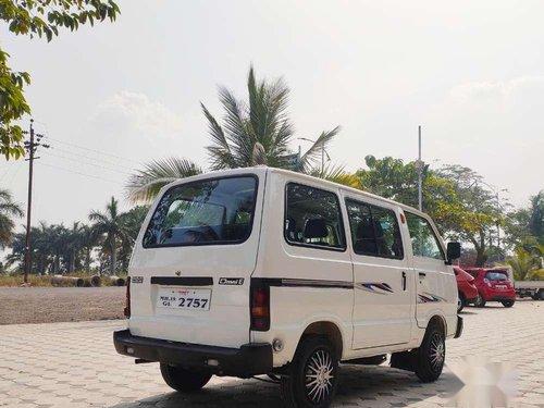 Maruti Suzuki Omni 2018 MT for sale in Nashik